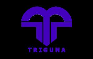 triguna logo