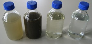 Waste_water_treatment_stage_samples