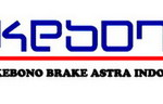 PT. Akebono Brake Astra Indonesia