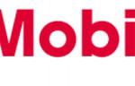 Exxon Mobil - PPLI Consortium