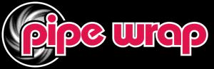 PWPlogo