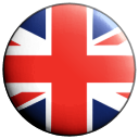 UK_flag_download_free_Great_Britain_flag_button_image_128x128