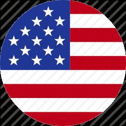 united-states-circle-256