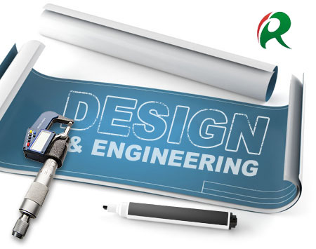 DESIGN_ENGINEERING