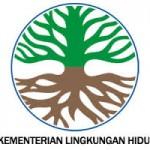 Kementerian Lingkungan Hidup Republik Indonesia