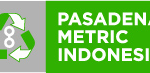 PT. Pasadena Metric Indonesia