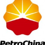 Petrochina Bermuda Ltd
