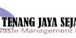 PT. Tenang Jaya Sejahtera