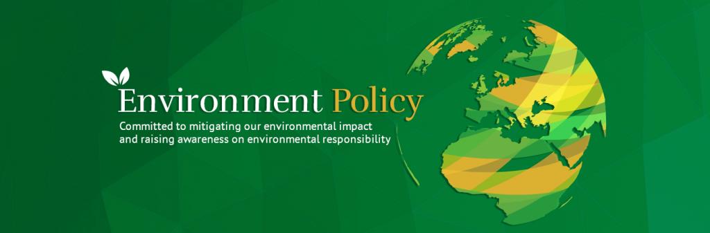 Environment-Policy-banner-main