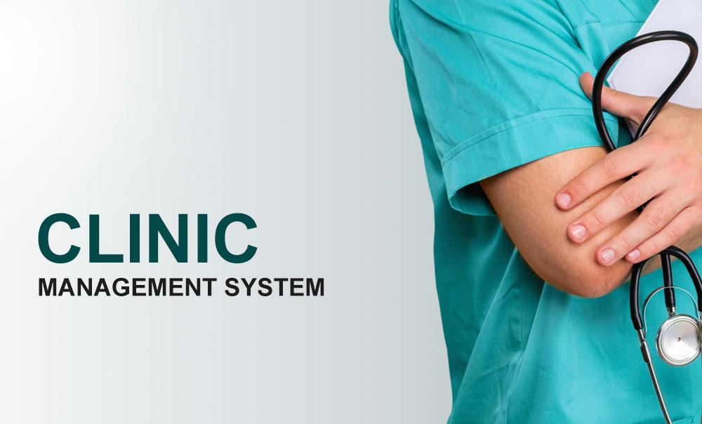 12628378-clinic-management-system